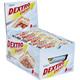 Dextro Energy Energy Riegel Box Joghurt 25 x 35g